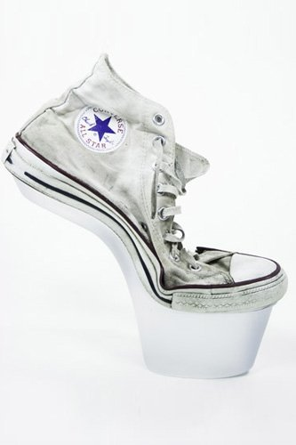 crazy-shoes-david-ealleri-converse-thumb-333xauto-32935.jpg