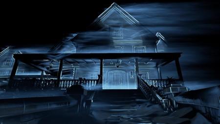 La aventura de terror Perception se retrasa en consolas una semana y celebra su lanzamiento en PC con un tráiler