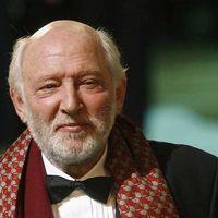 Muere Álvaro de Luna a los 83 años: adiós a un clásico de nuestras pantallas