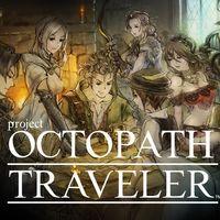 Octopath Traveler fecha su salida en julio y presenta una sugerente edición de coleccionista