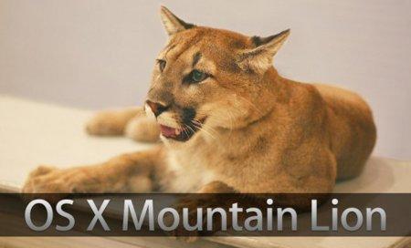 OS X Mountain Lion, repaso visual de todas sus pequeñas novedades (2ª parte)