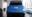 Escucha el Ford Focus RS 2015 cuando pasa al lado del Escort RS Cosworth