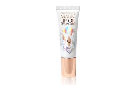 Fashbty Bestlipoils Inline 0005 Lip Oil 1000x625