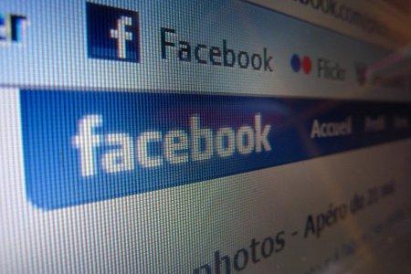 Subida del coste de anunciarse en Facebook