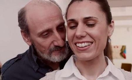 'Para Sonia', un cortometraje cinéfilo tan emotivo como tramposo