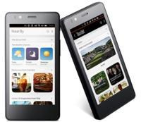 Bq presentará su primer dispositivo basado en Ubuntu el próximo 24 de febrero