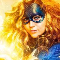 'Stargirl' renovada: la serie de superhéroes tendrá una temporada 2 fuera de DC Universe