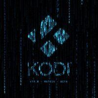 Kodi 19 'Matrix' ya se puede descargar en su primera versión beta: estas son sus novedades
