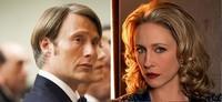 Cinco locos crossover que nunca se darán en la televisión