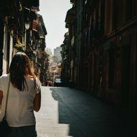 La ley para penalizar el acoso sexual en la calle que querríamos que estuviera en más países y no solo en Francia