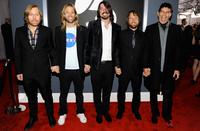 Los Grammy 2012, el gran circo de la moda