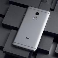 Xiaomi Redmi Note 4: potencia, autonomía y un buen precio