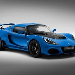 lotus-exige-sport-410-20th-anniversary