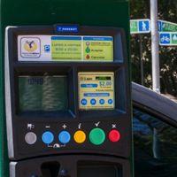 Placas, tenencia, grúas... No sólo la gasolina aumentará de precio en la CDMX este 2017