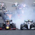 La Fórmula 1 teme una desbandada de marcas: Mercedes, Renault y Honda se plantean marcharse