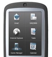 HTC Touch con contrato y puntos Vodafone