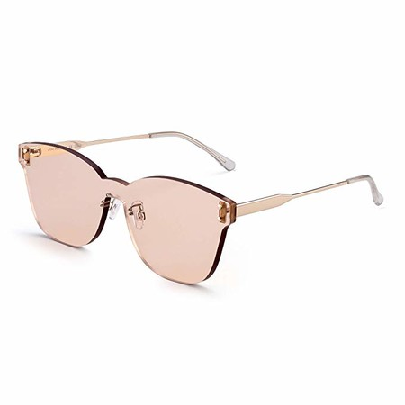 Gafas De Sol Amazon Prime
