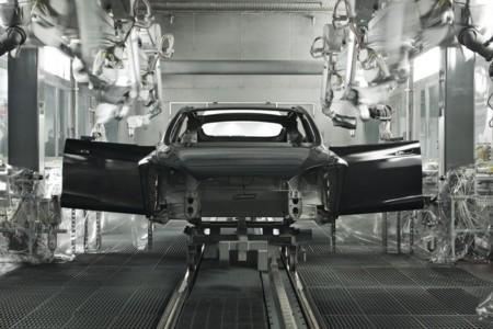 Comprar un Tesla Model 3 será posible desde 25.000 dólares gracias a las ayudas