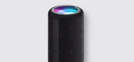 Siri Speaker, el altavoz 'inteligente' de Apple, contará con sonido envolvente y lo conoceremos en la WWDC 2017