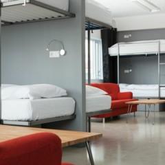 Foto 1 de 3 de la galería hlemmur-square en Trendencias Lifestyle
