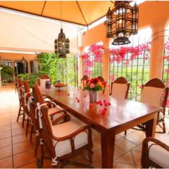 Foto 2 de 14 de la galería casas-de-lujo-en-espana-villa-en-ibiza en Trendencias