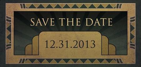 Warner Bros dara un nuevo anuncio sobre Batman en este mes