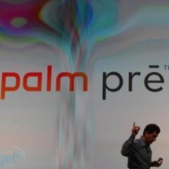 Foto 15 de 32 de la galería palm-tre-presentacion en Xataka Móvil