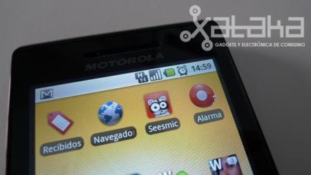 motorola-milestone-android-6.jpg