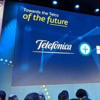 Teléfonica y Vodafone se hacen con las primeras ayudas para proyectos pilotos de 5G en España, según Expansión