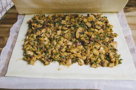 Empanada Pulpo 4