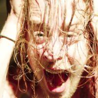 25 años después de 'Solo en casa', Macaulay Culkin es un traumatizado Kevin McCallister