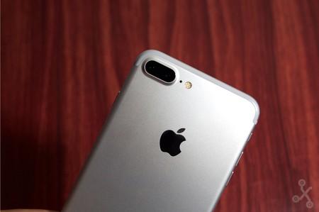 iPhone 8: carga inalámbrica y cámara 3D se unen a sus posibles características