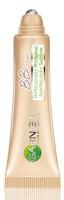 Garnier suma y sigue con nueva BB Cream 5 en 1 Roll-on ojos
