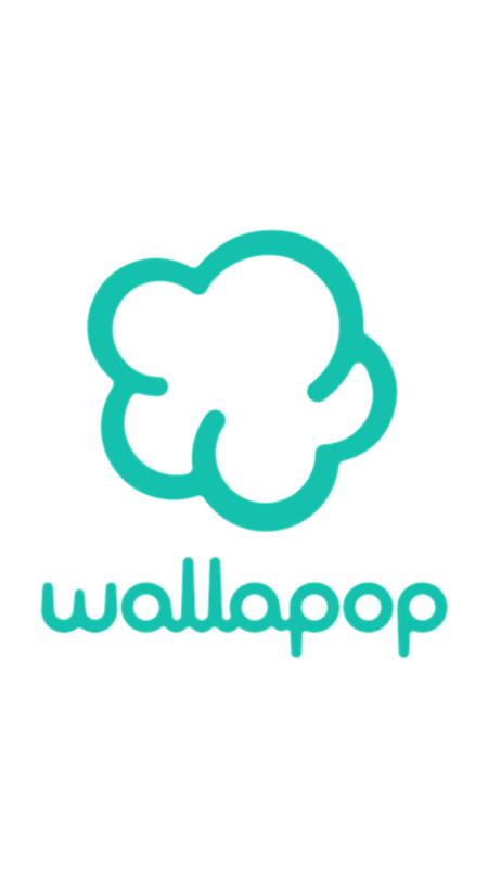 Wallapop