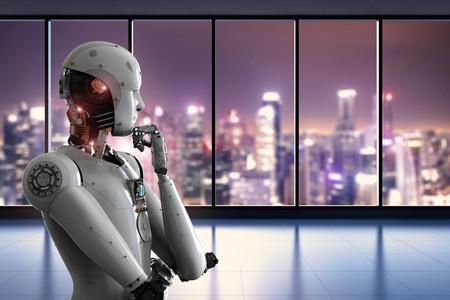 Dentro de la habitación china: ¿algún día sabremos si las máquinas piensan?