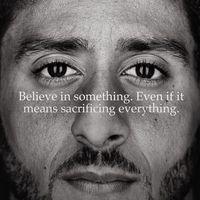 La nueva campaña de Nike con Colin Kaepernick que puso furiosos a sus fans norteamericanos