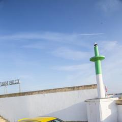 Foto 22 de 122 de la galería mercedes-amg-a35-presentacion en Motorpasión