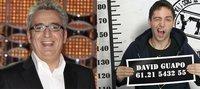 'Sé lo que hicistéis' se refuerza con Leo Harlem y David Guapo
