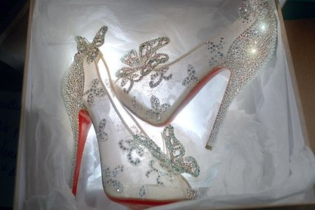 zapatos-cenicienta.jpg