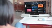 Convierte canales de video en aplicaciones Smart TV con Opera TV Snap