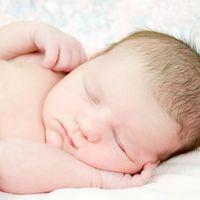 Eligiendo el nombre del bebé: ¿cuánta gente se llama igual y qué edad tienen?