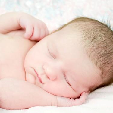 Eligiendo el nombre del bebé: ¿cuántas personas se llaman igual y qué edad tienen?