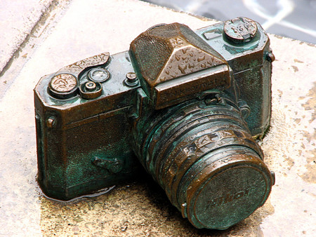 ¿Son reales las ofertas del Black Friday y el Cyber Monday? ¿Existe la cámara perfecta para mí?