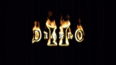 Project Diablo II es el nombre del increíble mod que han creado los seguidores del título de Blizzard