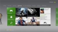 Ya puedes registrarte para probar la beta pública del nuevo Dashboard de la Xbox 360