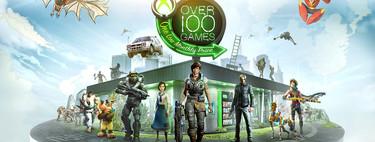 Qué ha logrado y en qué nivel está Game Pass de Xbox un año después