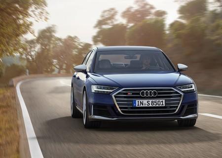 Audi S8 2020 1600 06