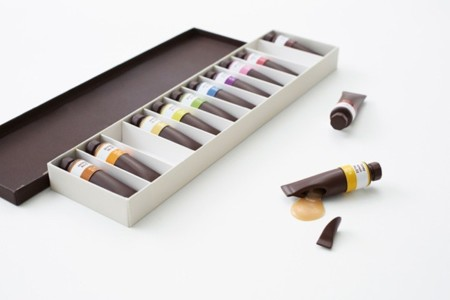 paint chocolats 3