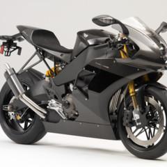 Foto 4 de 15 de la galería erik-buell-racing-ebr-1190rs-la-nueva-deportiva-americana en Motorpasion Moto