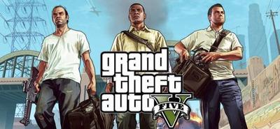 La llegada a PC de Grand Theft Auto V cada vez más difícil
